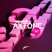 Axwell presents Axtone Volume One by Various Artists