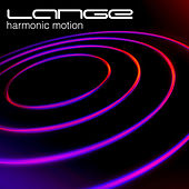 Harmonic Motion by Various Artists