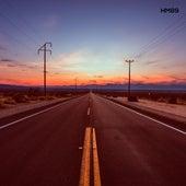 Hm89 by Kesh