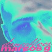 Dancefloor by Marcos G