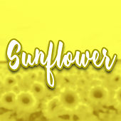 Sunflower by GRiZ