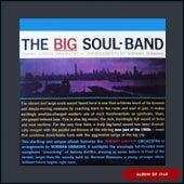 The Big-Soul Band (Album of 1960) de Johnny Griffin