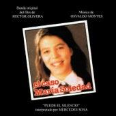 El caso María Soledad by Various Artists