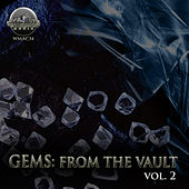 Gems From The Vault, Vol. 2 by Various Artists