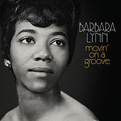 Movin' on a Groove de Barbara Lynn