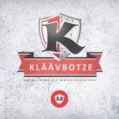 2.0 de Kläävbotze
