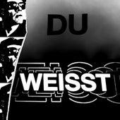 Du weißt (feat. KitschKrieg) (Remix) de Trettmann