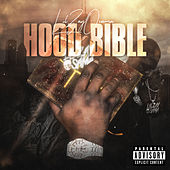 Hood Bible by Lil Zay Osama