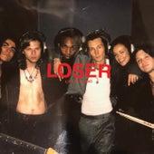 Loser (Live In Studio) by Jagwar Twin
