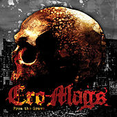 From the Grave (feat. Phil Campbell) von Cro-Mags