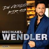 Du fehlst mir so by Michael Wendler