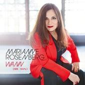 Wann (Mr. 100%) von Marianne Rosenberg