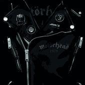 1979 von Motörhead