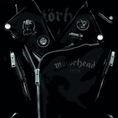 1979 by Motörhead