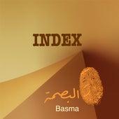 Basma de Index