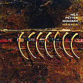 Hamada by Nils Petter Molvaer