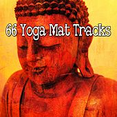 66 Yoga Mat Tracks by Ambiente