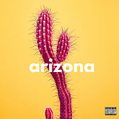 Arizona de Candyman