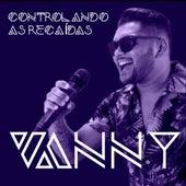 Controlando as Recaídas de Vanny