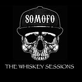 Somofo: The Whiskey Sessions by Daniel Lee