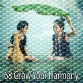 68 Grow Your Harmony von Yoga