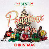 The Best Of Pentatonix Christmas di Pentatonix