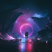 Luxúria (Remix) de Luigi Remix