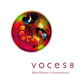 After Silence I. Remembrance by Voces8