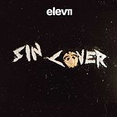 Sin Cover by Elevn