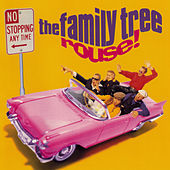 Rouse! (Deluxe Edition) de The Family Tree