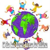 20 The Best Nursery Rhymes for Children de Canciones Para Niños