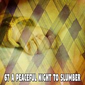 67 A Peaceful Night to Slumber von Rockabye Lullaby