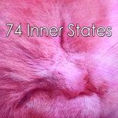 74 Inner States de Best Relaxing SPA Music