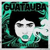 Guatauba de Cosculluela