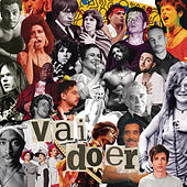Vai Doer by Lupa