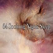64 Soothing Nights Sleep de Baby Lullaby (1)