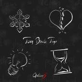 Turn Back Time von Option5