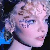 Hide+Seek de Millie Turner