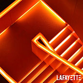 Rise by Lafayette
