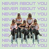 Never About You de Beth