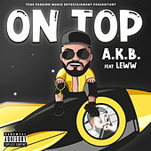 On Top by Ak B