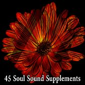 45 Soul Sound Supplements by Yoga Workout Music (1)