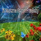 25 Naptime Storm for Baby de Thunderstorm Sleep