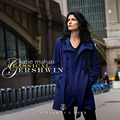 Classical Gershwin by Katie Mahan