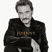 Johnny by Johnny Hallyday