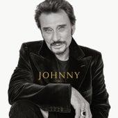 Johnny di Johnny Hallyday