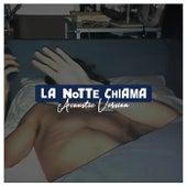 La Notte Chiama (Acoustic) di Ex-Otago