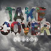 Take Cover de Cookie