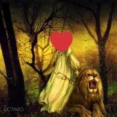 Kingdom Of Love de Octavio