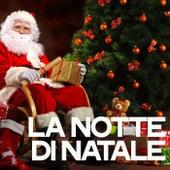 La Notte Di Natale von Various Artists